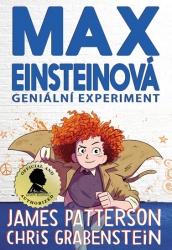 Geniální experiment