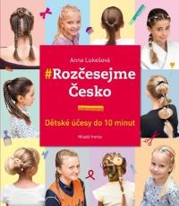 Rozčesejme Česko