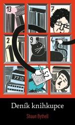 Deník knihkupce