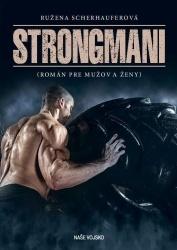 Strongmani