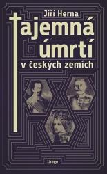 Tajemná úmrtí v českých zemích