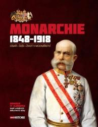 Monarchie 1848-1918