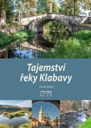 Tajemství řeky Klabavy