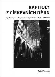 Kapitoly z církevních dějin