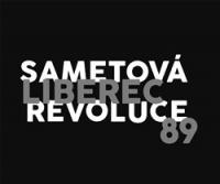 Liberec 89, sametová revoluce