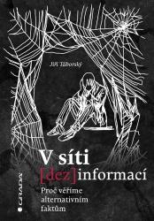 V síti (dez)informací