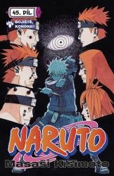 Naruto: Bitevní pole Konoha