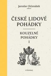České lidové pohádky II