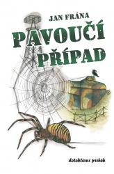 Pavoučí případ