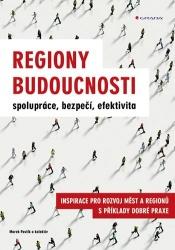 Regiony budoucnosti