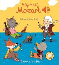 Muj malý Mozart