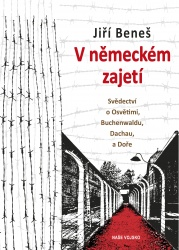 V německém zajetí