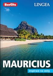 Mauricius - Inspirace na cesty