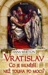 Vratislav