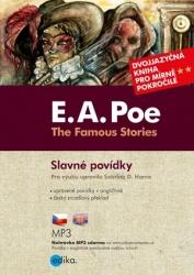 The Famous Stories / Slavné povídky