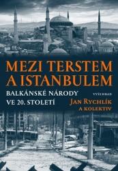 Mezi Terstem a Istanbulem