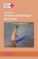 Dětská proktologie pro praxi