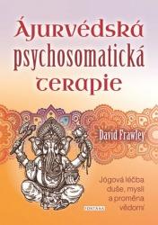 Ájurvédská psychosomatická terapie