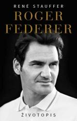 Roger Federer - Životopis