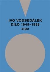 Dílo 1949 - 1998