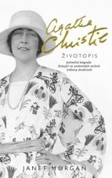 Agatha Christie - Životopis