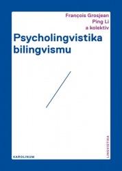 Psycholingvistika bilingvismu