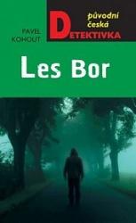 Les Bor