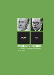 Korespondence T. G. Masaryk – slovenští veřejní činitelé (1918-1937)