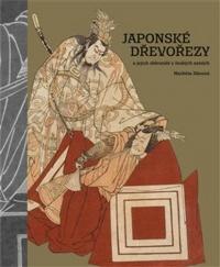 Japonské dřevořezy a jejich sběratelé v českých zemích