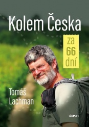 Kolem Česka za 66 dní