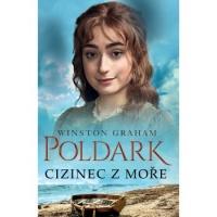 Poldark - Cizinec z moře