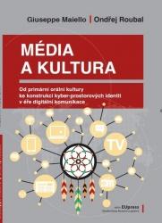 Média a kultura