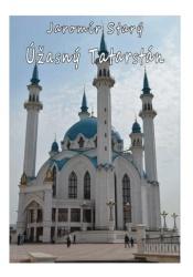 Úžasný Tatarstán