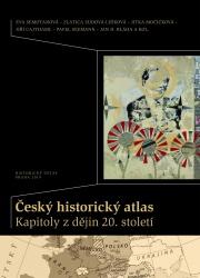 Český historický atlas