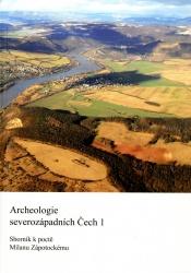 Archeologie severozápadních Čech 1