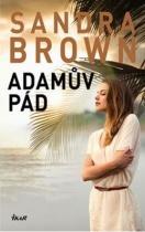 Adamův pád