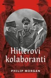 Hitlerovi kolaboranti