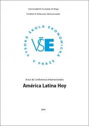 América Latina Hoy