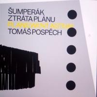 Šumperák - Ztráta plánu