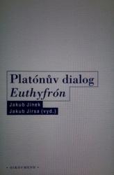 Platónův dialog Euthyfrón