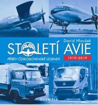 Století Avie