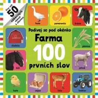 Farma - 100 prvních slov