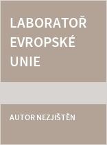 Laboratoř Evropské unie 1/2019