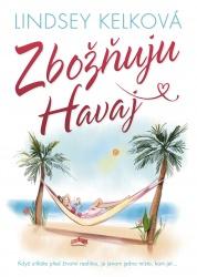 Zbožňuju Havaj