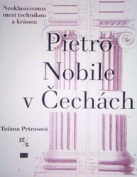 Pietro Nobile (1776–1854) v Čechách