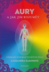 Aury a jak jim rozumět