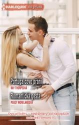 Portugalcovo přání; Romantická gesta
