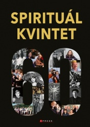 Spirituál kvintet 60