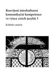 Rozvíjení interkulturní komunikační kompetence ve výuce cizích jazyků 3