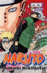 Naruto: Naruto se vrací